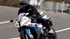 Motorbike free driving theory tests