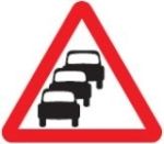 beware-of-traffic-queues-warning-sign