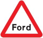 ford-warning-sign
