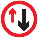 give-way-to-incoming-traffic