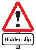 hidden-dip-warning-sign