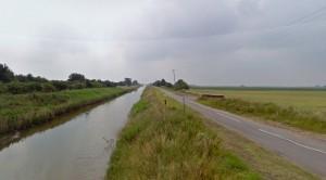 hobhole-bank-lincolnshire