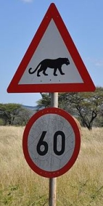 leopard-zone-sign-africa