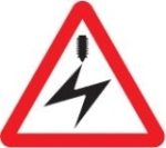 overhead-electric-cables-warning-sign
