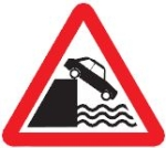 quayside-or-river-bank-warning-sign