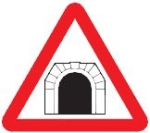 tunnel-ahead-sign