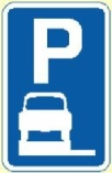 verge-parking-information-sign