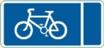 with-flow-pedal-cycle-lane
