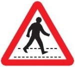 zebra-crossing-warning-sign