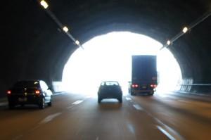 bright-tunnel
