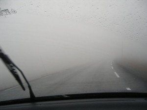 driving-in-fog