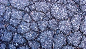fatigue-cracking-tarmac