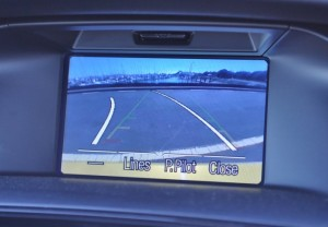 ford-focus-st-2012-reversing-camera