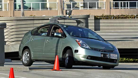 google-driverless-toyota-prius