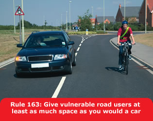 overtaking-vulnerable-road-users