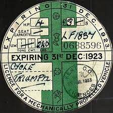uk-tax-disc-1923