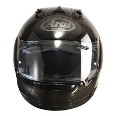 Arai-RX-7-RC-Full-Face