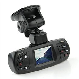 in-car-dvr