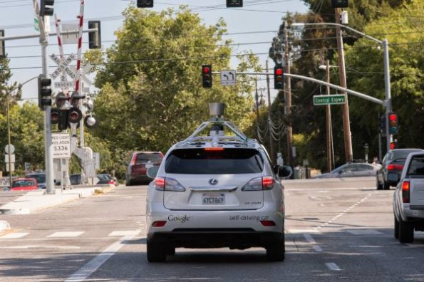 googles-self-driving-car