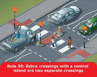 hc_rule_20_zebra_crossings_with_a_central_island_are_two_separate_crossings