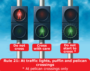 hc_rule_21_at_traffic_lights_puffin_and_pelican_crossings