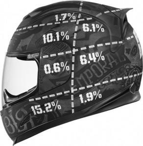 icon-airframe-statistic-helmet-left