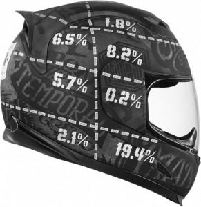 icon-airframe-statistic-helmet-right
