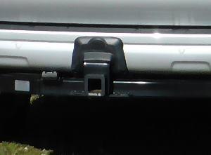 classIV-tow-hitch