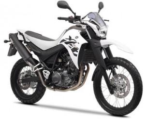 2014-Yamaha-XT660R