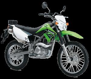 kawasaki-125cc