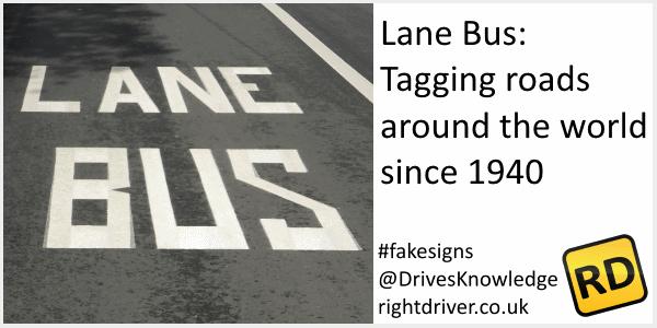 lane-bus