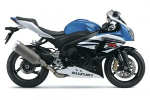suzuki-gsxr1000