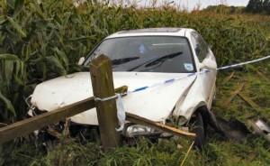 accident-corn-field