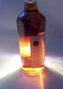 alcohol-spirits-bottle