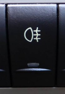 rear-fog-light-switch
