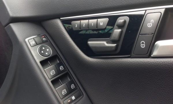 mercedes-benz-c200-dynamic-sedan-seat-controls