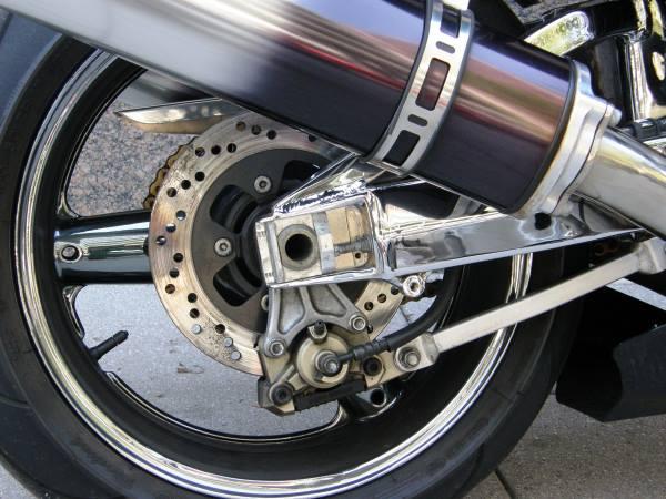 motorbike-rear-brake