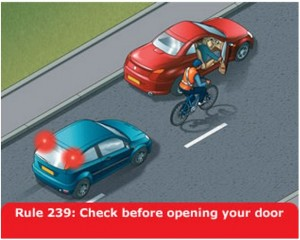 highway-code-parking-rule-239
