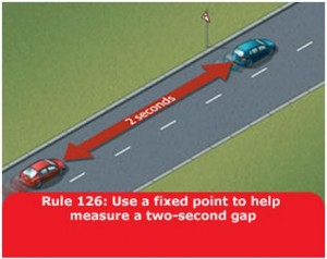 highway-code-rule-126