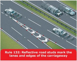 highway-code-rule-132