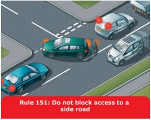 highway-code-rule-151