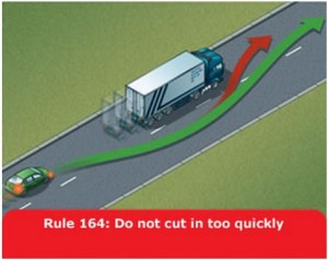highway-code-rule-164