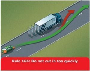 highway-code-rule-164