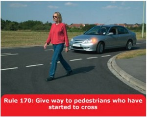 highway-code-rule-170