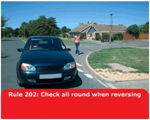 highway-code-rule-202-check-reversing