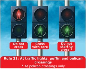 highway-code-rule-21