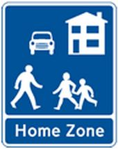 highway-code-rule-218-home-zone