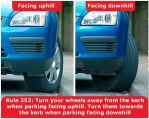 highway-code-rule-252