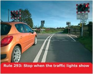 highway-code-rule-293-controlled-crossing