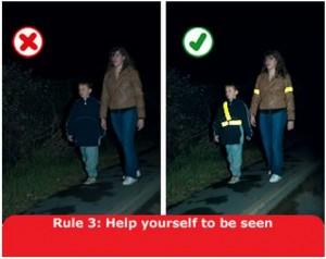 highway-code-rule-3